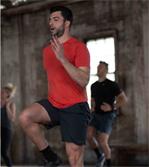 7-stretch-and-sweat