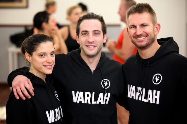 about-varlah