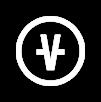 Varlah Logo